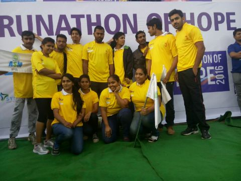 marathone-1