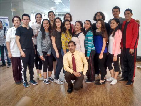 maxicans-students1