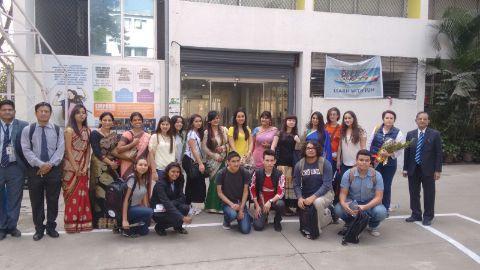 maxicans-students2