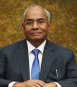 Mr-U-S-Awasthi